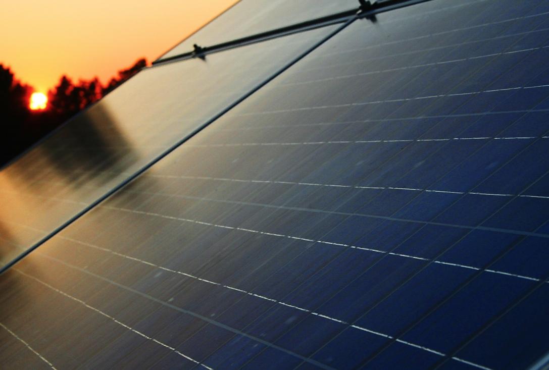 ความคุ้มค่าจากการติด Solar Cell เพื่อขายให้การไฟฟ้า - ยุทธไตร ดอท คอม